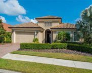 15611 Leven Links Place, Lakewood Ranch image
