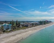 24 Gulf Boulevard Unit 1E, Indian Rocks Beach image