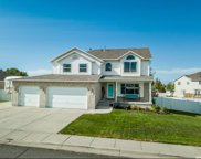 5336 W Moshier Ln, West Valley City image