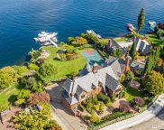 3054 E Laurelhurst Dr NE, Seattle image