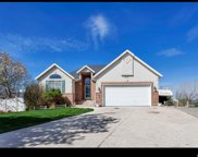 6231 W Belmont Downs Ct, West Valley City image