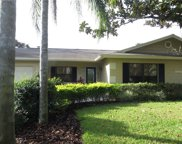 2818 Fitzooth Drive, Winter Park image