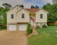 2940 Augusta Trace Dr, Spring Hill image