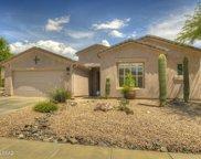 5116 N Fairway Heights, Tucson image