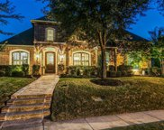 509 Harmony Lane, Colleyville image