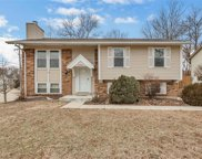 2303 Bennington, Maryland Heights image