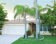 510 Sw 181st Way, Pembroke Pines image