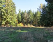 19912 230th Ave SE, Orting image