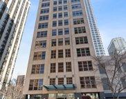 1035 N Dearborn Street Unit #8E, Chicago image