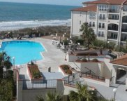 790 New River Inlet Road Unit #408b, North Topsail Beach image