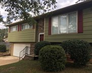 6 Grandview Dr, Oneonta image