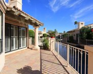 10083 E Ironwood Drive, Scottsdale image