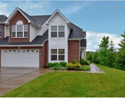 10559 Castle Lane, McCandless image