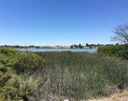 1518 S Lakeway Dr, Moses Lake image