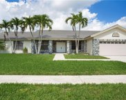 20141 NW 8th St, Pembroke Pines image