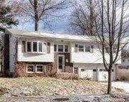 167 Curtis Avenue, Burlington image