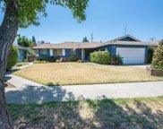 4476 E Robinson, Fresno image