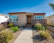 4335 33Rd Pl, North Park image