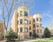 4830 N Albany Avenue Unit #2N, Chicago image