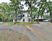 9613 County Road 4091, Scurry image