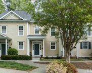 2243 Bellaire Avenue, Raleigh image