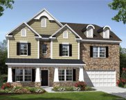 1589  Afton Way Unit #209, Fort Mill image
