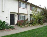 409 Capricorn Ct, San Jose image