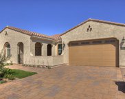 21533 S 220th Place, Queen Creek image