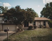 3034 Willow Wood, St Charles image