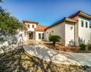 9 Trophy Ridge, San Antonio image