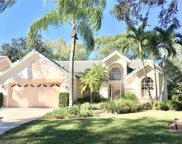 11468 Waterford Village Dr, Fort Myers image