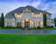 5005 Pool Road, Colleyville image