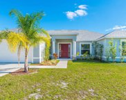 559 Bounty, Palm Bay image