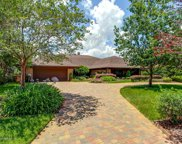 4234 POINT LA VISTA RD West, Jacksonville image