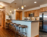 1875 Medicine Springs Drive Unit 4204, Steamboat Springs image