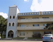 2221 Swedish Drive Unit 43, Clearwater image