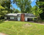 113 Nasson Lane, Oak Ridge image