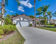 113 SAINT JAMES WAY, Naples image
