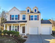 1145  Manston Place, Concord image
