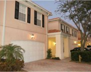 41 Live Oak Circle, Tequesta image