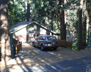 26240 Lake Forest Drive, Twin Peaks image
