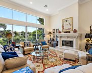 2122 Milano Court, Palm Beach Gardens image