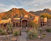 11415 E Desert Vista Road, Scottsdale image