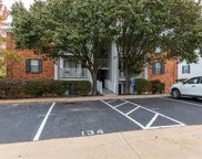 134 Jubilee Hill Unit #G, Grover image