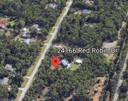 24166 Red Robin Dr, Bonita Springs image
