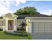 1450 Swan Court, Poinciana image