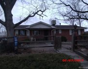 7418 Canosa Court, Westminster image