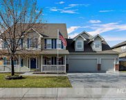 2117 S Trapper Cove Ave, Boise image