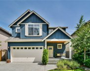 16126 119th Place NE, Bothell image