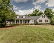2118 Goldston Glendon Road, Goldston image